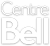 Centre Bell